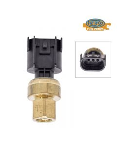 Herko Fuel Pressure Sensor SEN10 For Chevrolet GMC Buick Cadillac Colorado 08-11