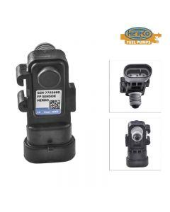 Herko Fuel Pressure Sensor FPK1243Pontiac Buick & Chevy 05-06 (E3679M)