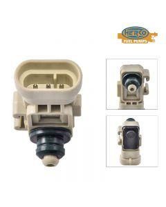 Herko Fuel Pressure Sensor SEN3 For Buick Chevrolet Pontiac GMC Terraza 02-08