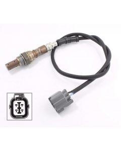 SMP SG1858 Airfuel Oxygen Sensor For Honda Subaru 2002-2006