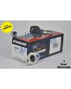 Standard Motor Products Oxygen Sensor SG394 For Toyota Geo Lexus Corolla 92-95