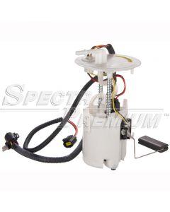 Spectra Premium Fuel Pump Module SP2283M For Ford Mercury Sable Taurus 2000-2000