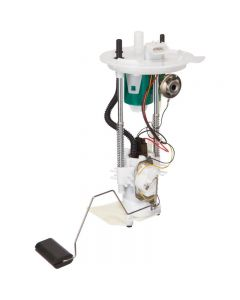 Spectra Premium Fuel Pump Module SP2364M For Ford Lincoln Expedition Navigator