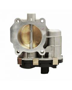 Herko Fuel Injection Throttle Body TBI002 For Chevrolet Saturn Pontiac GMC Buick