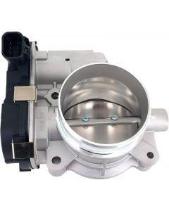 Herko Fuel Injection Throttle Body TBI004 For Chevrolet Pontiac Saturn Buick
