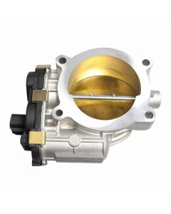 Herko Fuel Injection Throttle Body TBI005 For Chevrolet GMC Buick Hummer 05-09