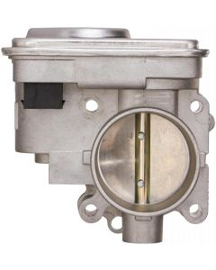 Herko Fuel Injection Throttle Body TBI008 For Dodge Jeep Chrysler Caliber 07-17