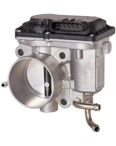 Herko Fuel Injection Throttle Body TBI011 For Toyota Scion Camry 2003-2007