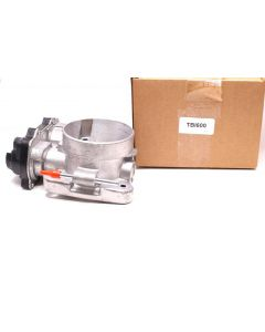 Aftermarket Take off Throttle Body 12570800 for Cadillac Chevrolet Isuzu 03-07