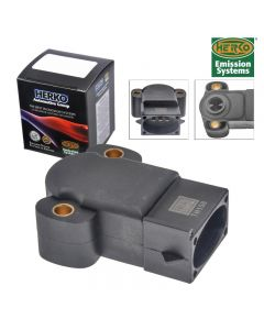 Herko Throttle Position Sensor TPS6064 For Ford Mercury Contour Mystique 95-96