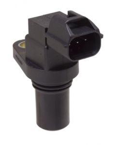 Herko Automatic Transmission Speed Sensor VSS2011 For Hyundai Elantra 01-09