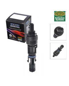 Herko Throttle Position Sensor VSS2018 For Dacia Renault Logan Duster 02-10