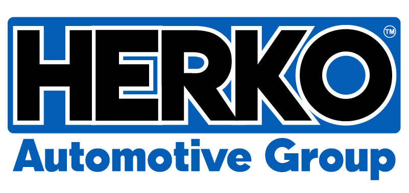 Herko Automotive Inc.