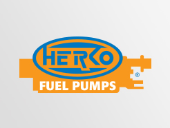 LOGO HERKO FUELPUMPS technical info herko automotive GM Fuel Pump Wiring Diagram at alyssarenee.co
