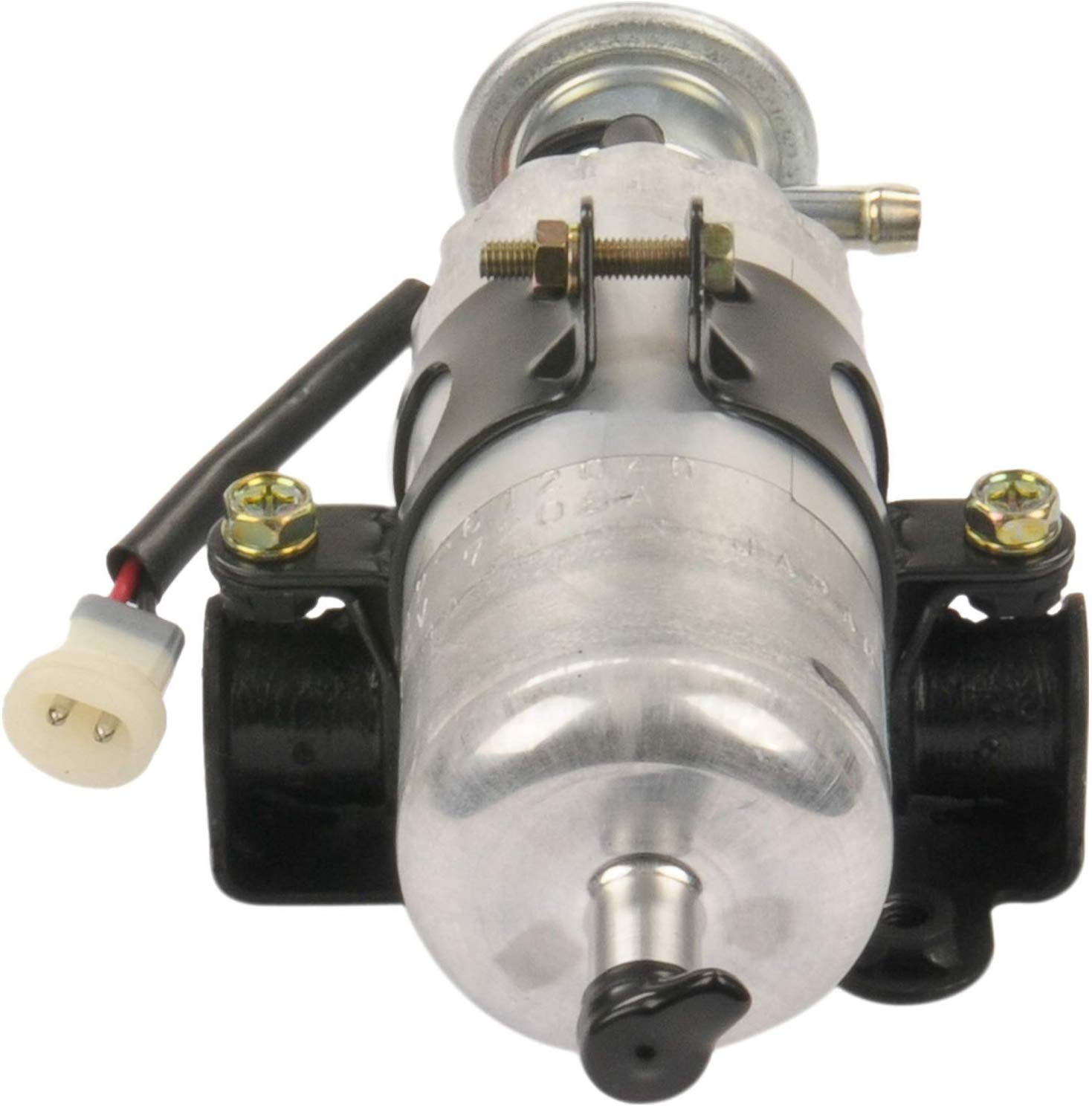 New Fuel Pump for Nissan 280Z 1975 to 1991