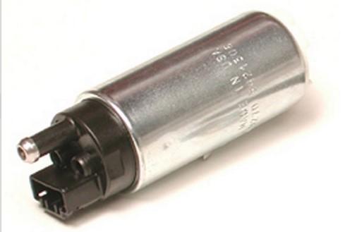 Surplus Electric Fuel Pump   Herko Automotive