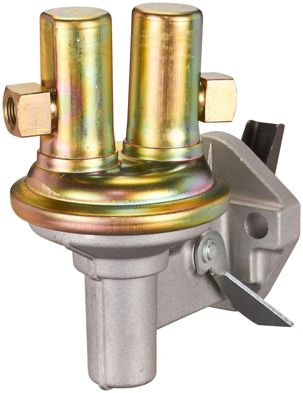 Carter M73013 Mechanical Fuel Pump