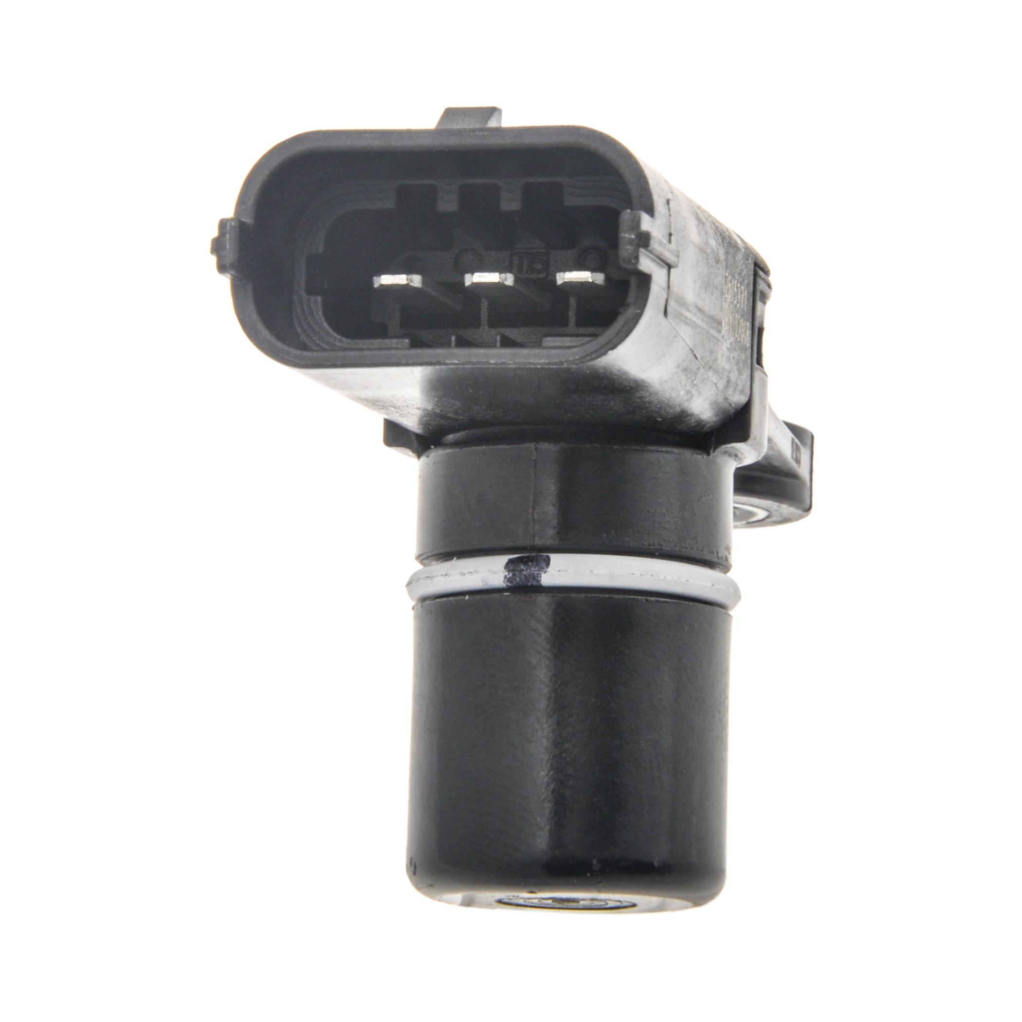 OEM Camshaft Position Sensor For Chevrolet Cadillac 12615371 SU13631 S10420