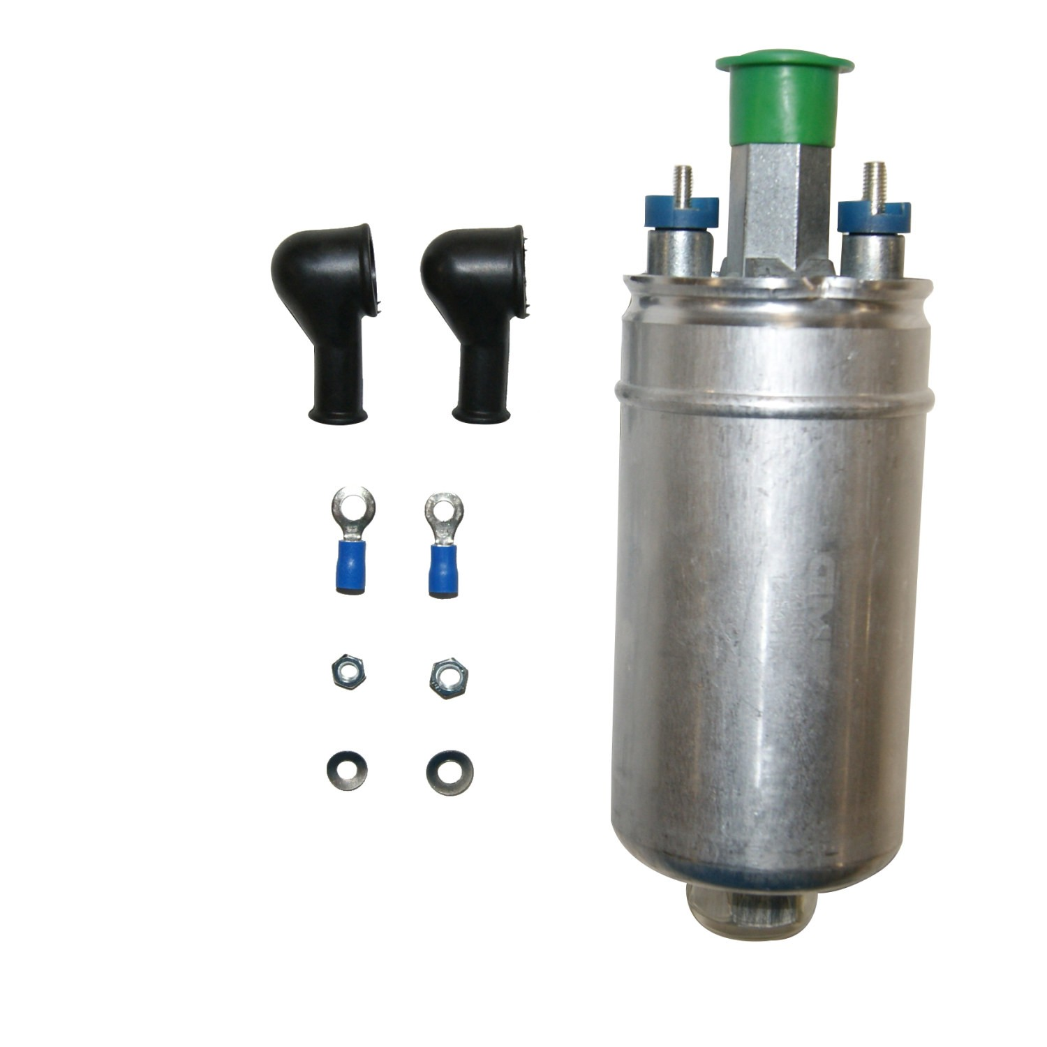 GMB 520-1070 Fuel Pump and Strainer Kit
