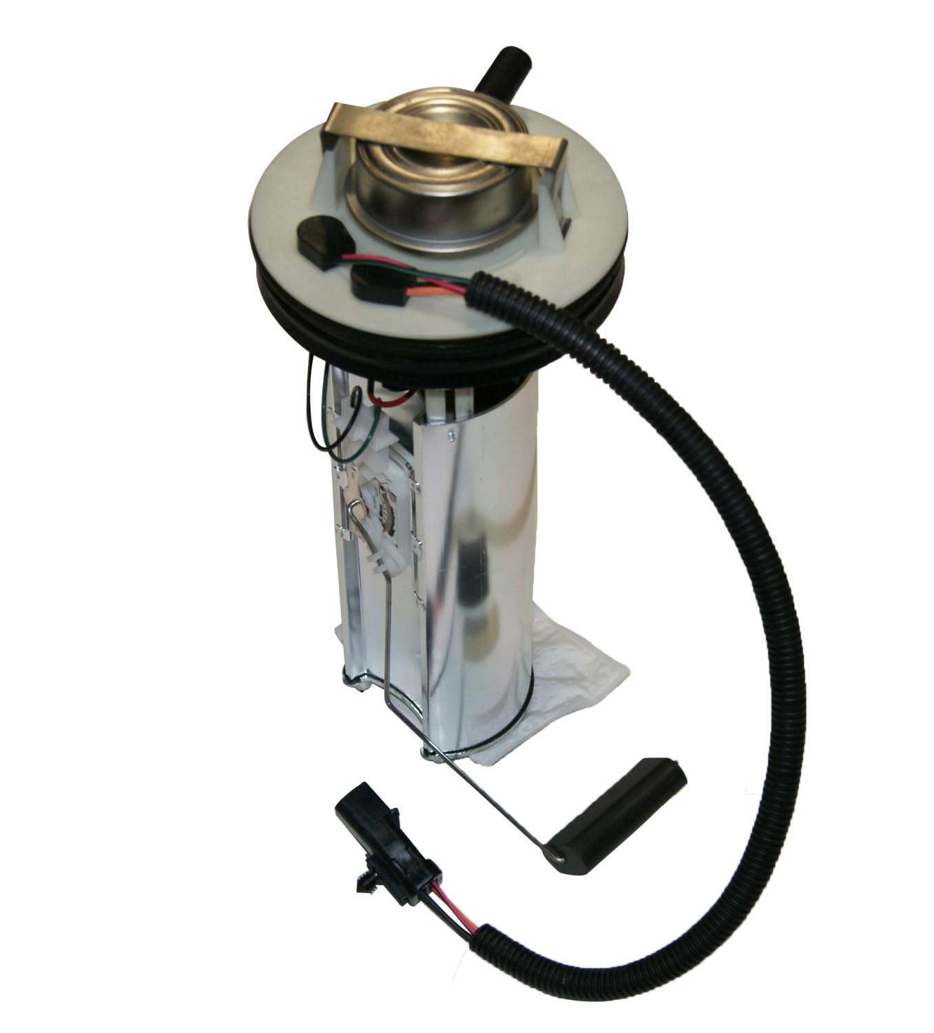 Bosch Fuel Pump Module 67649 For Jeep Grand Cheerokee 1997-1998