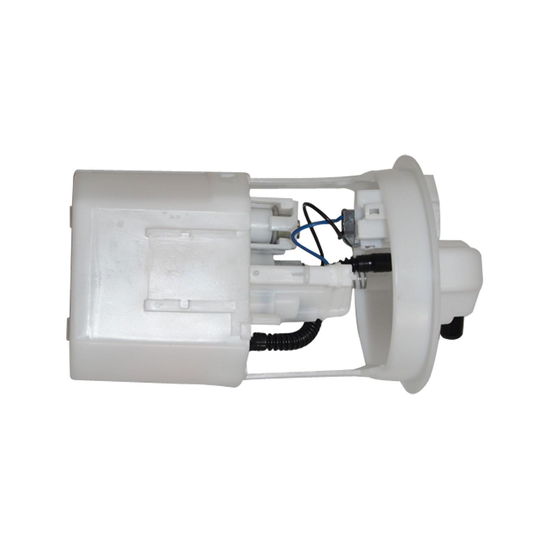 GMB Fuel Pump Module 545-2080 For Mazda RX-8 2004-2008