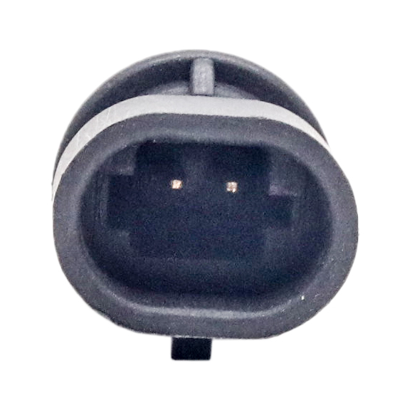 Temperature ln Delphi Air Charge Temp Sensor for 1993-2002 Chevrolet Camaro