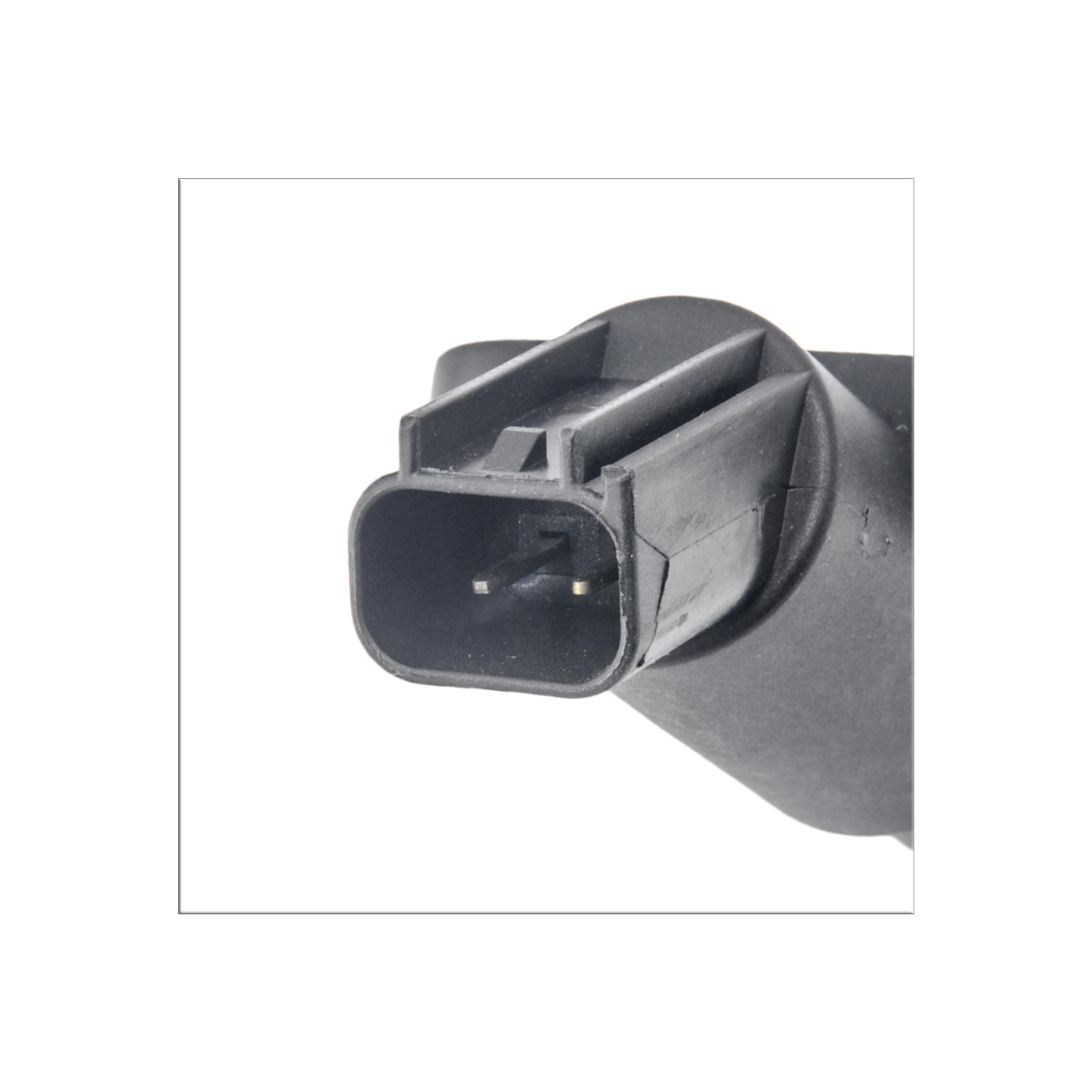 Delphi Crankshaft Sensor SS10096 For Ford Escort Focus