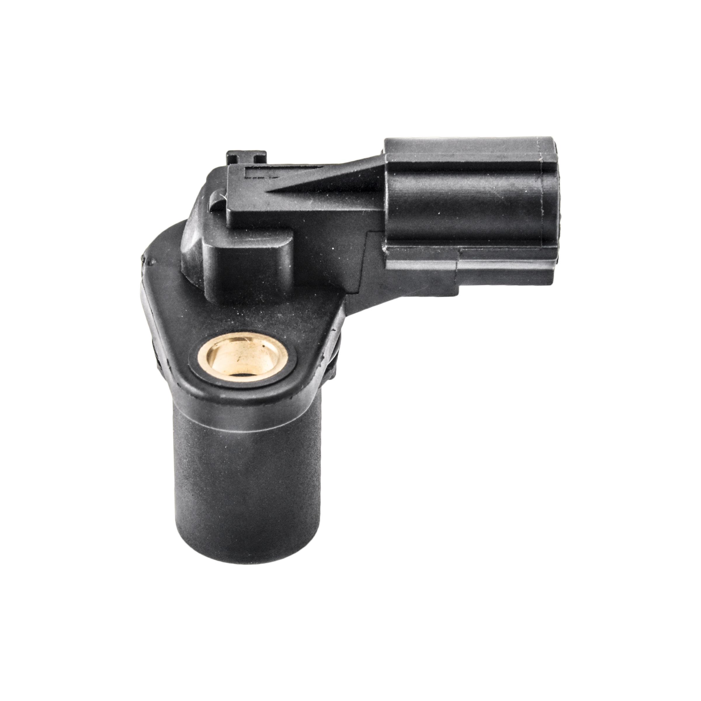 Herko Camshaft Position Sensor CMO3021 For Ford Ranger