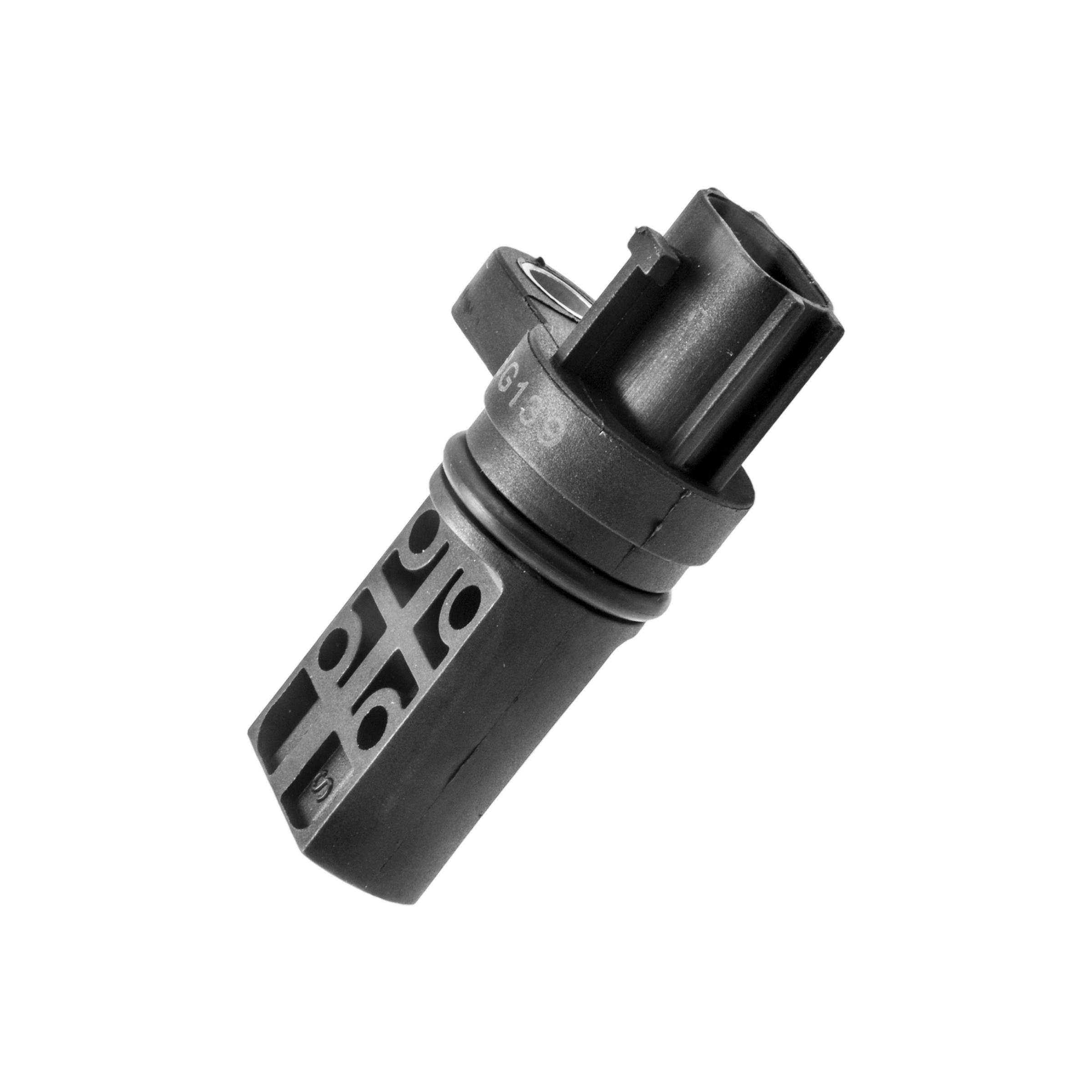 Replacement for DELPHI SS10818 Premium Compatible Cam Shaft Position Sensor CPS for Nissan Infiniti 3.5L 4.0L 1.8L
