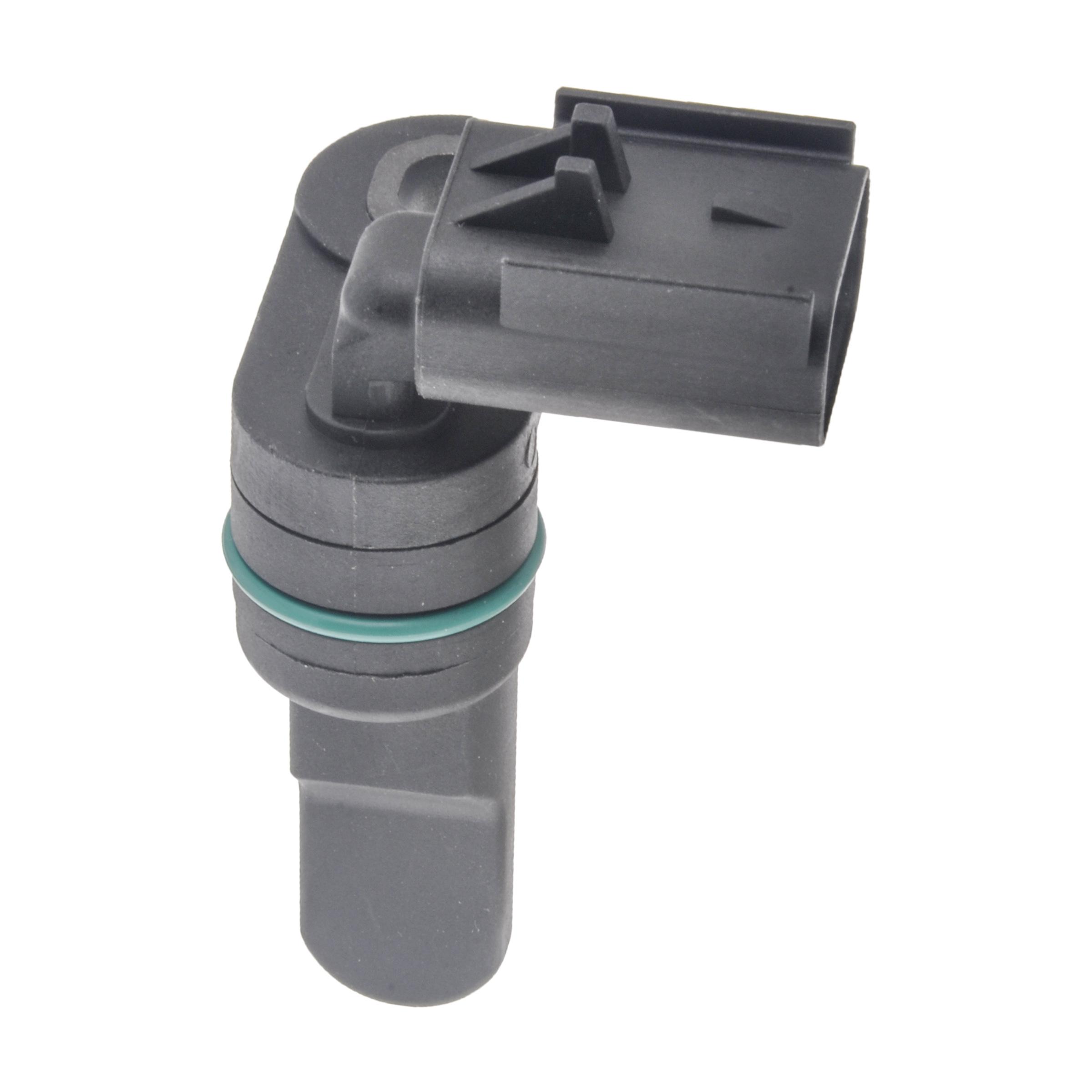 Herko Camshaft Position Sensor CMP3011 For Mitsubishi Chrysler 1997-2006