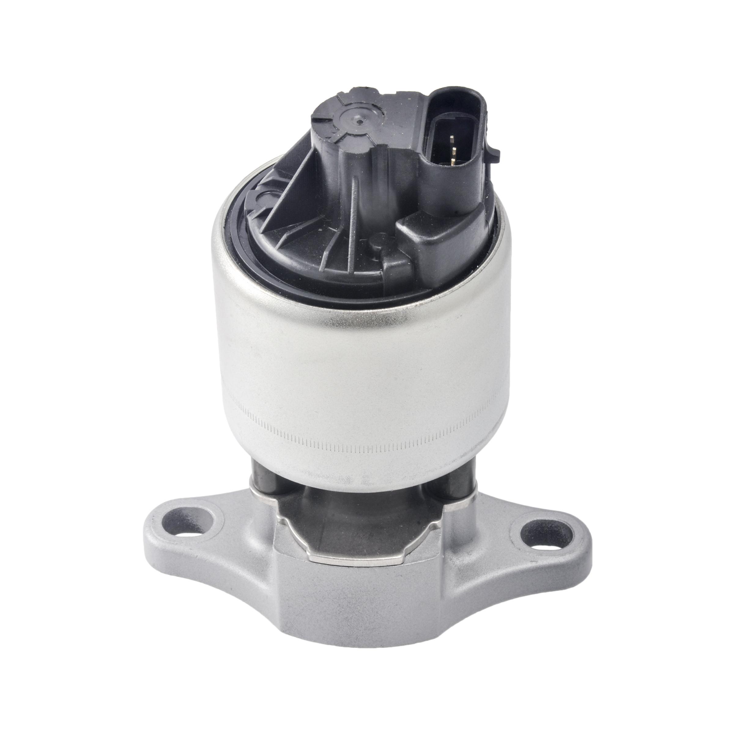 Standard Motor Products EGV515 EGR Valve Standard Ignition