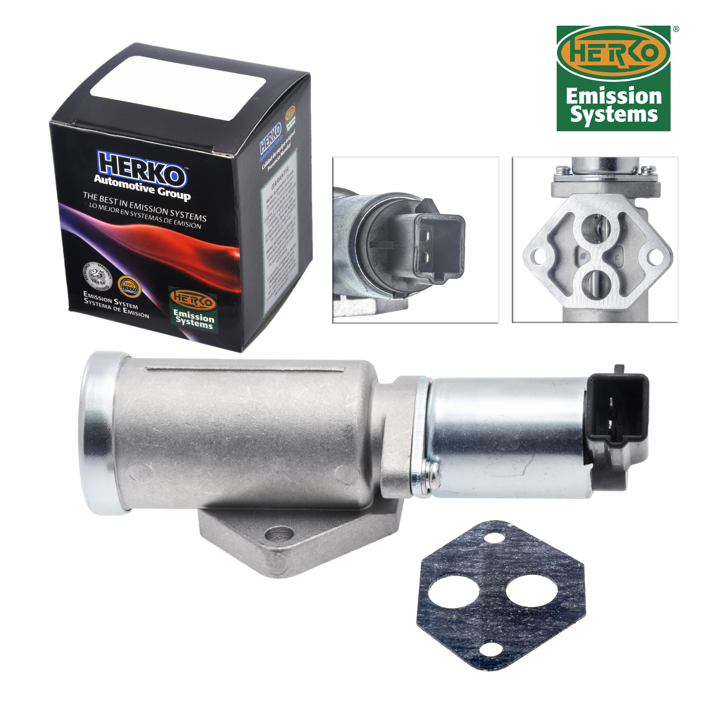 EBC S1KF1252 Stage-1 Premium Street Brake Kit