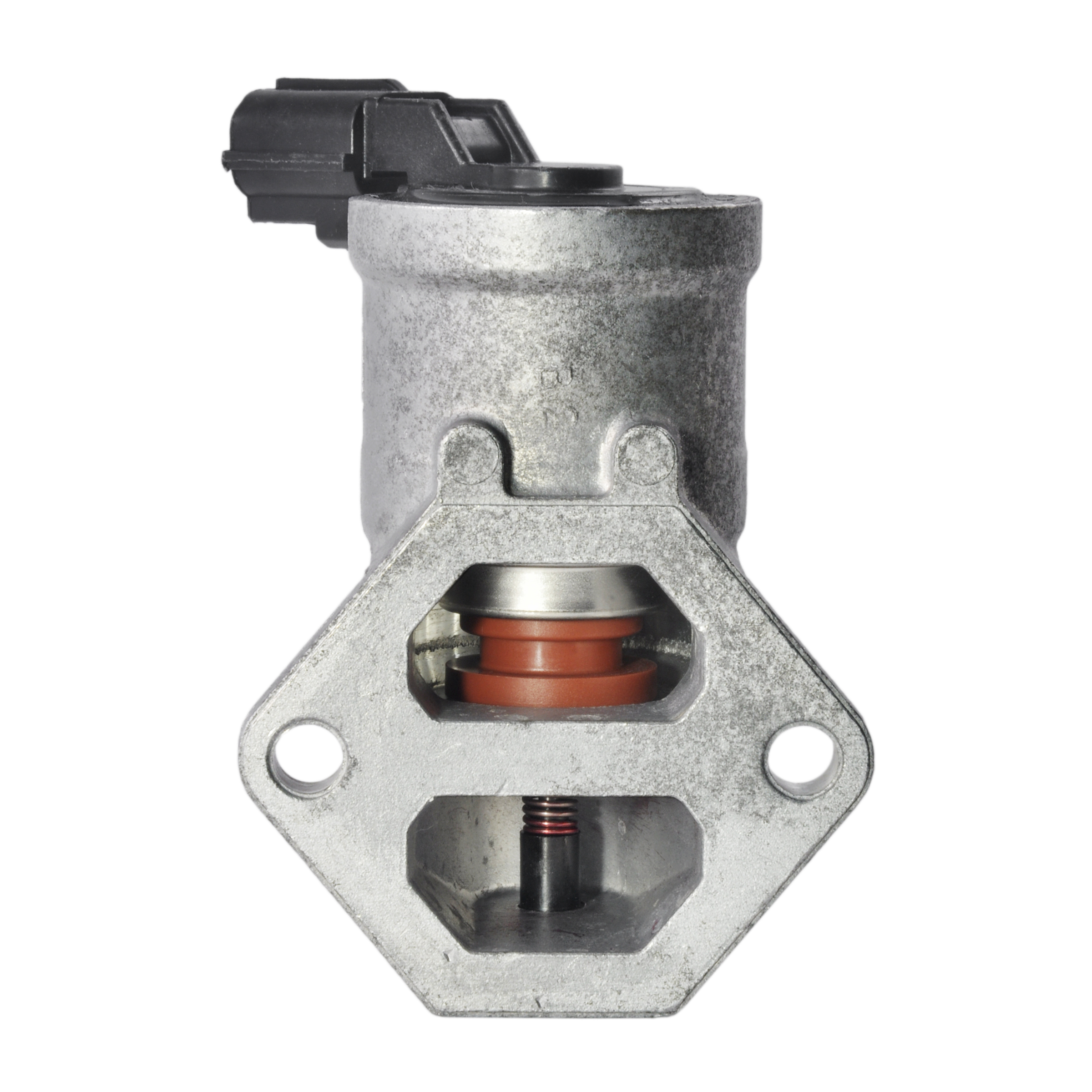 New Herko Idle Air Control Valve IAC1064 For Ford And Mercury 1901-2001