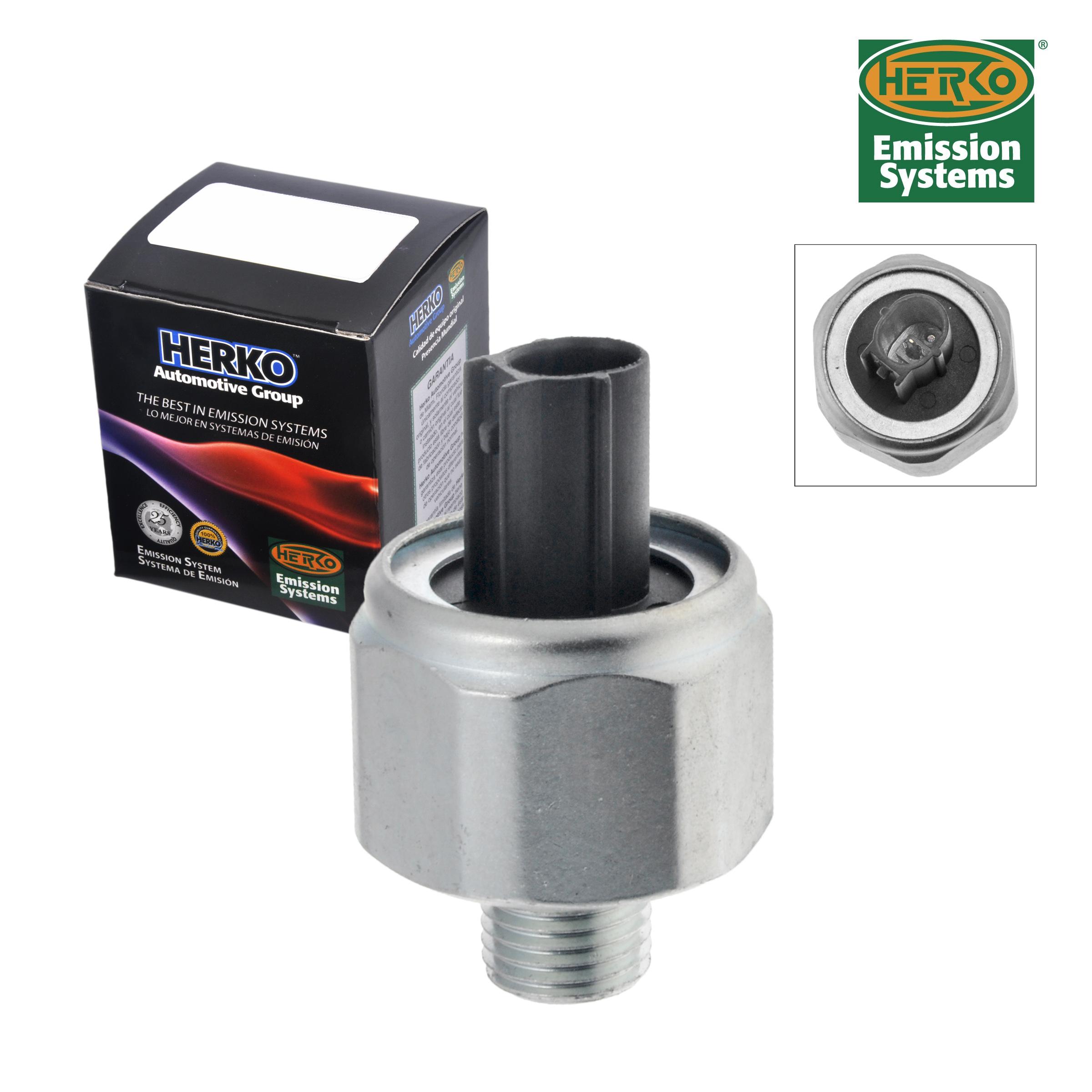 New Herko Premium KS5013 Knock Denotation Sensor