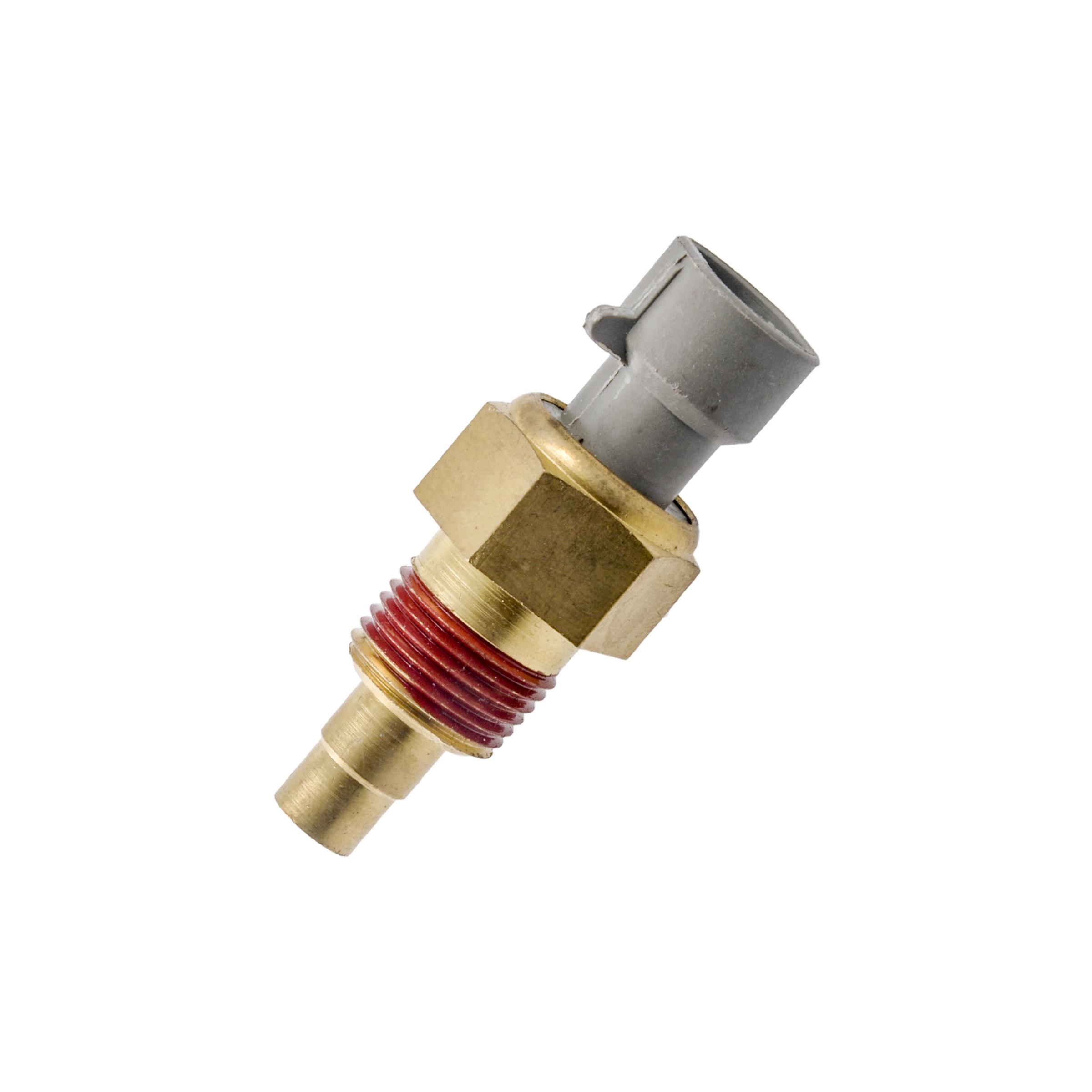 General Motors 55563530 Engine Coolant Temperature Sensor Gm
