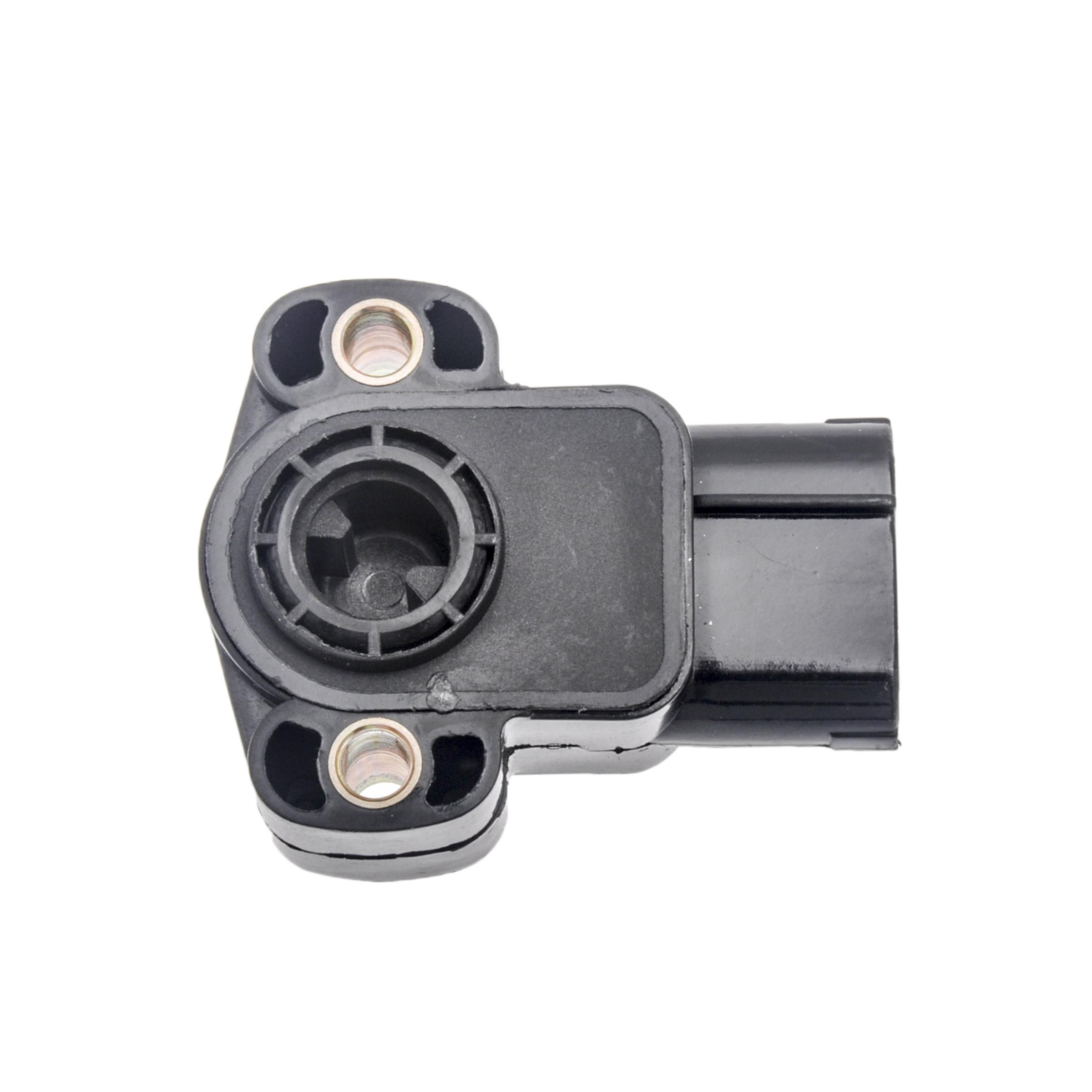 Throttle Position Sensor Standard TH157
