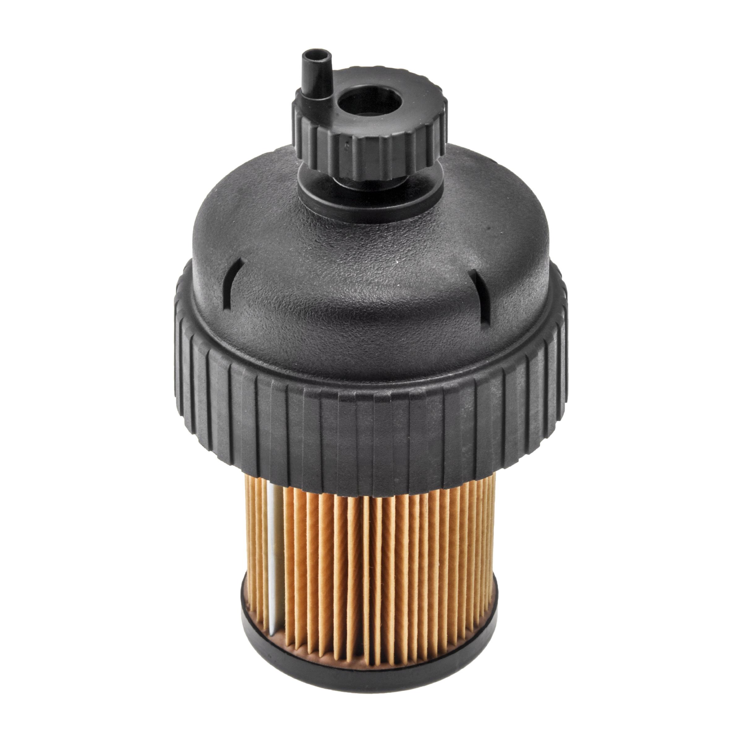 Fuel Filter Herko Automotive Auto Filters Surplus