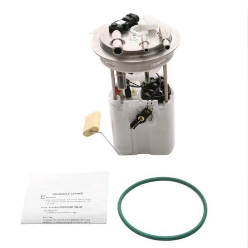 Fuel Pump Module Assembly Fits 04-07 Chevrolet Tahoe GMC Yukon Cadillac Escalade