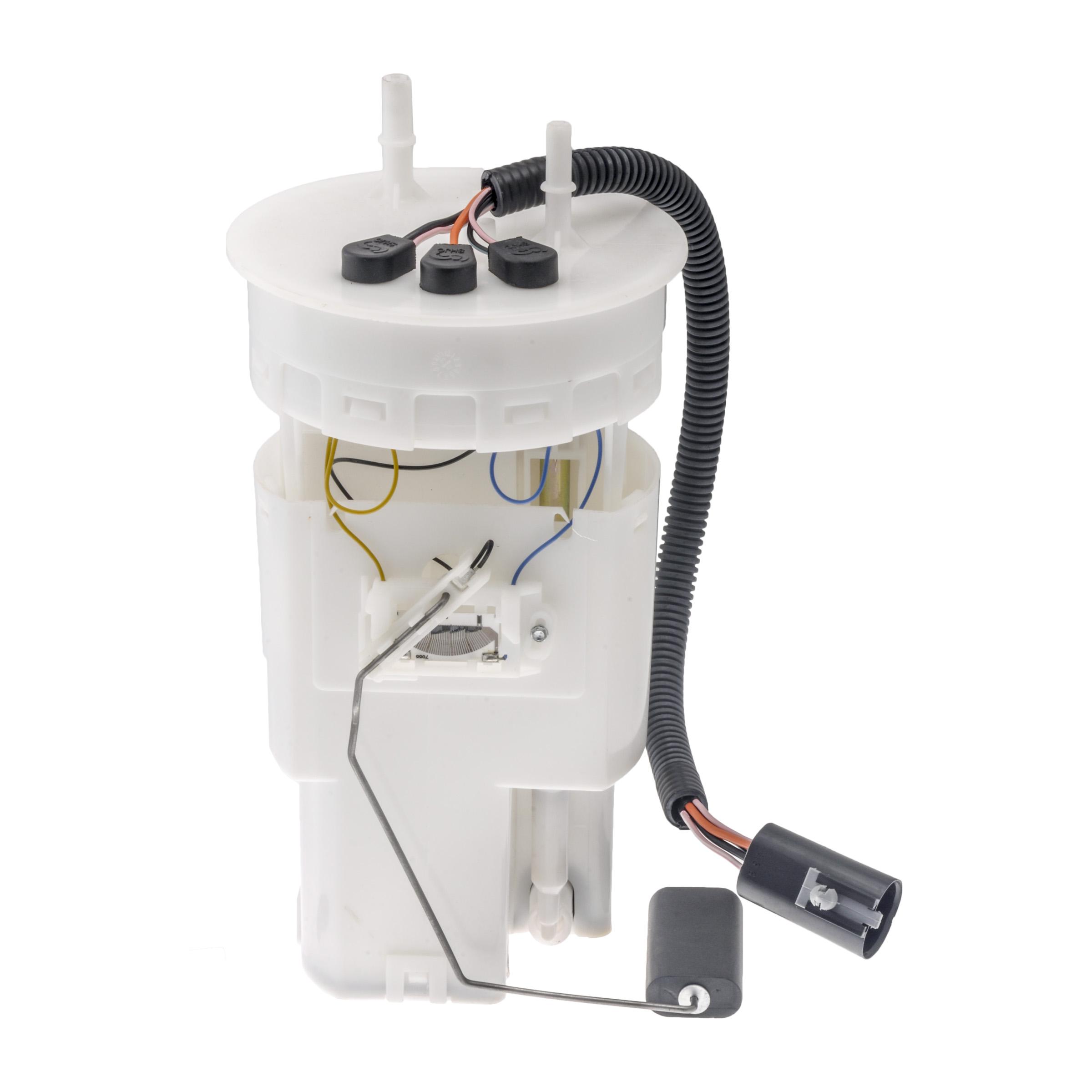 surplus herko automotive fuel pump module assembly