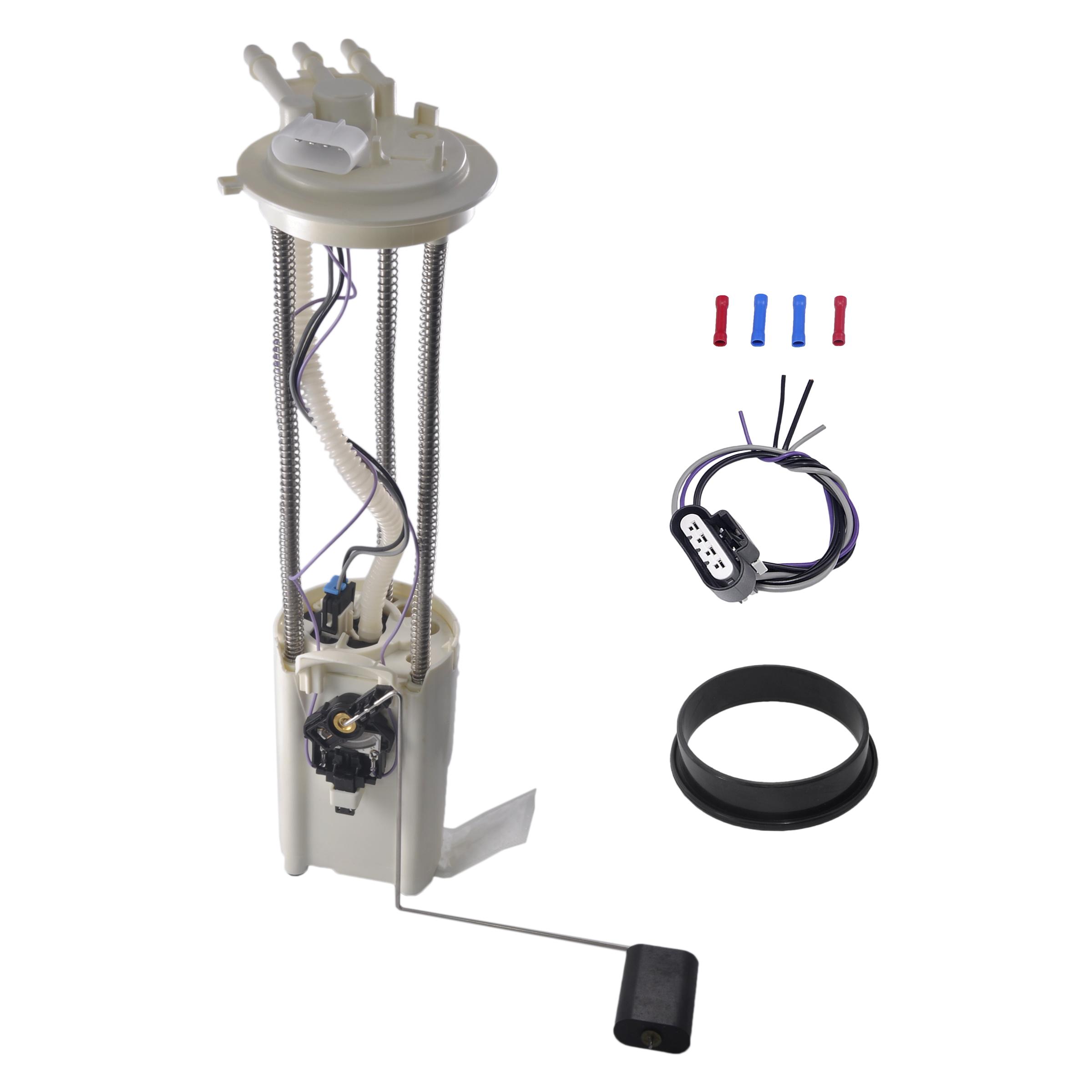 Airtex Fuel Pump Module E3501 For Chevrolet Silverado GMC Sierra 99-04