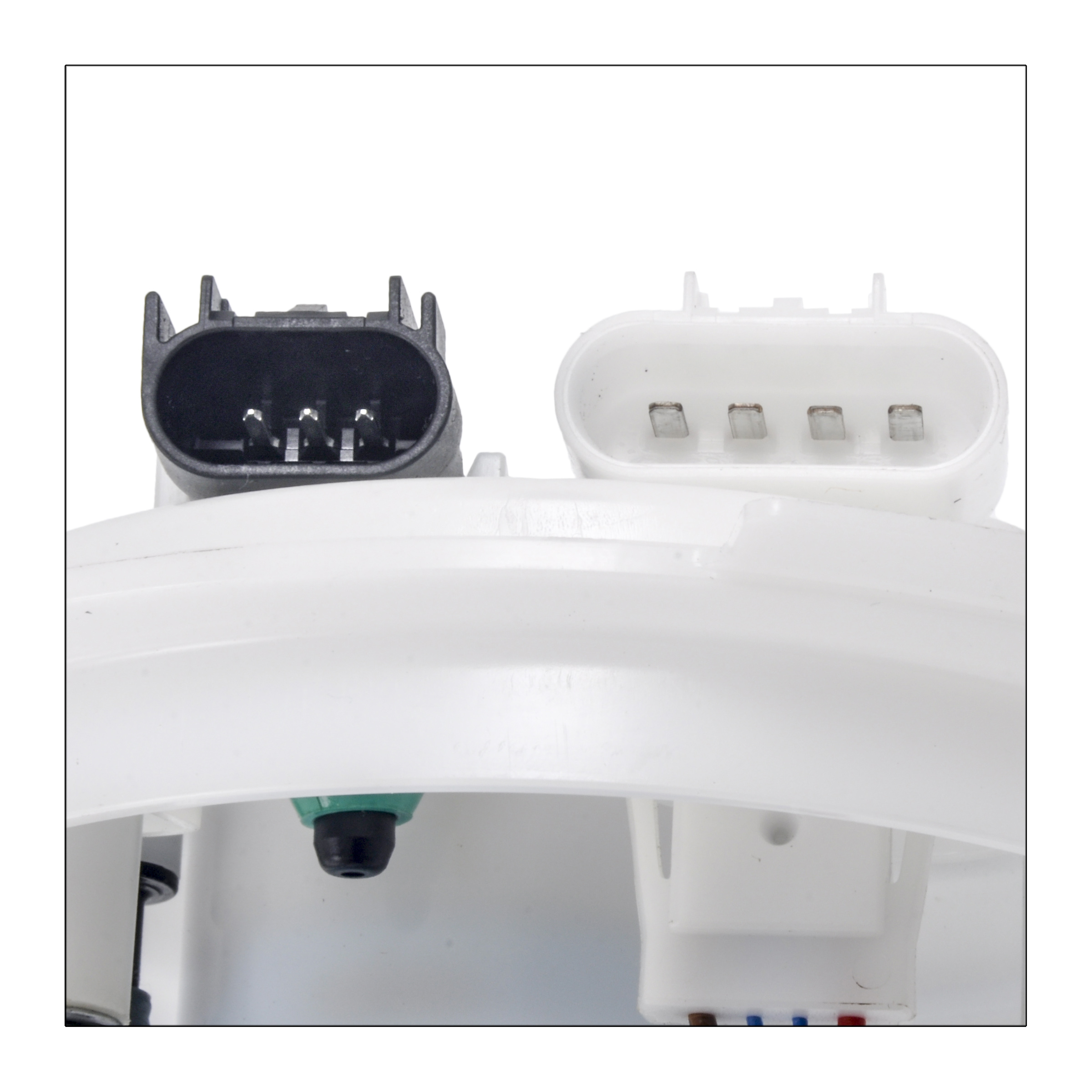GM Fuel Pump Module 25984467 For Chevrolet L4-2.2L L4-2.4L 09-11