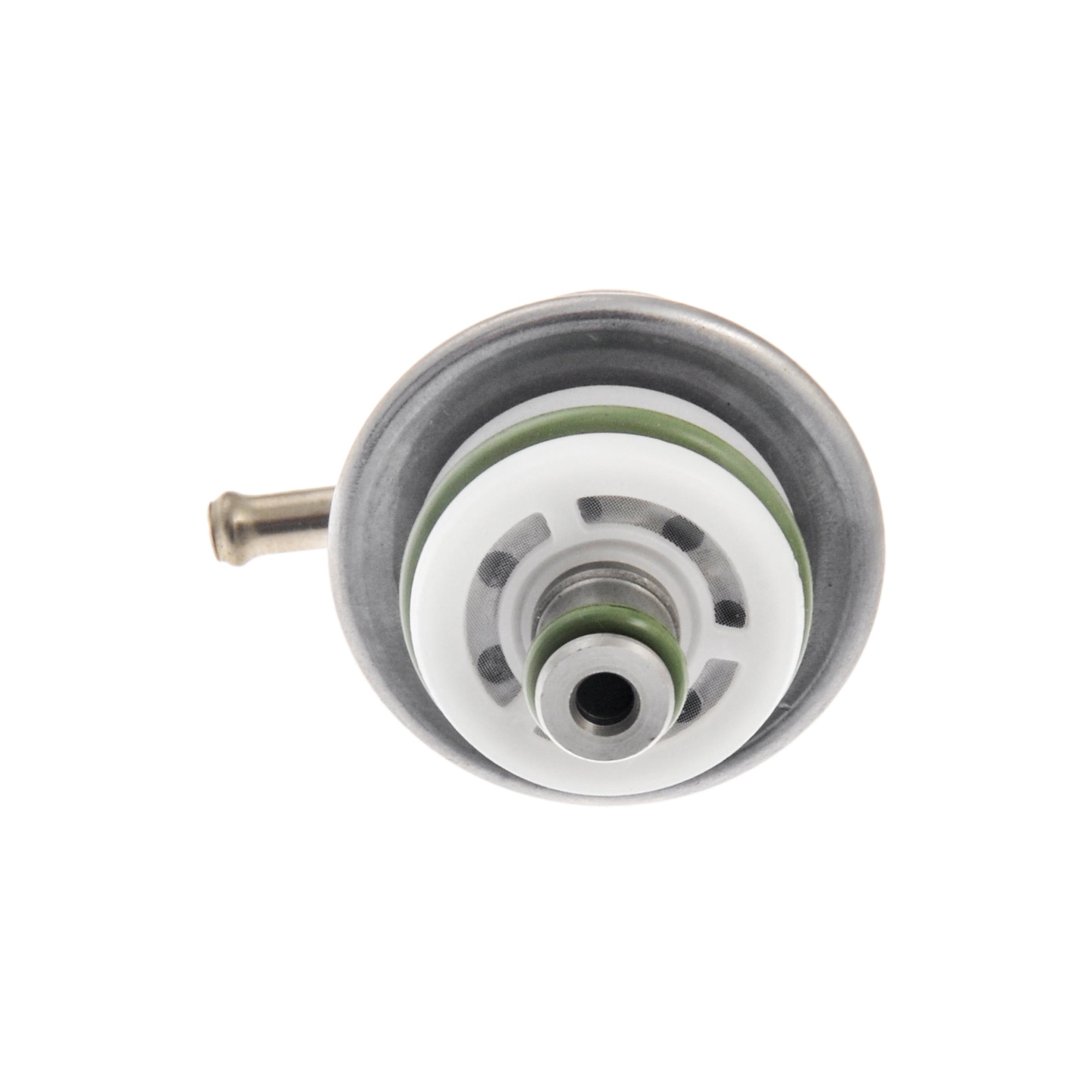 New Fuel Pressure Regulator Herko PR4040 For Cadillac GM Volkswagen