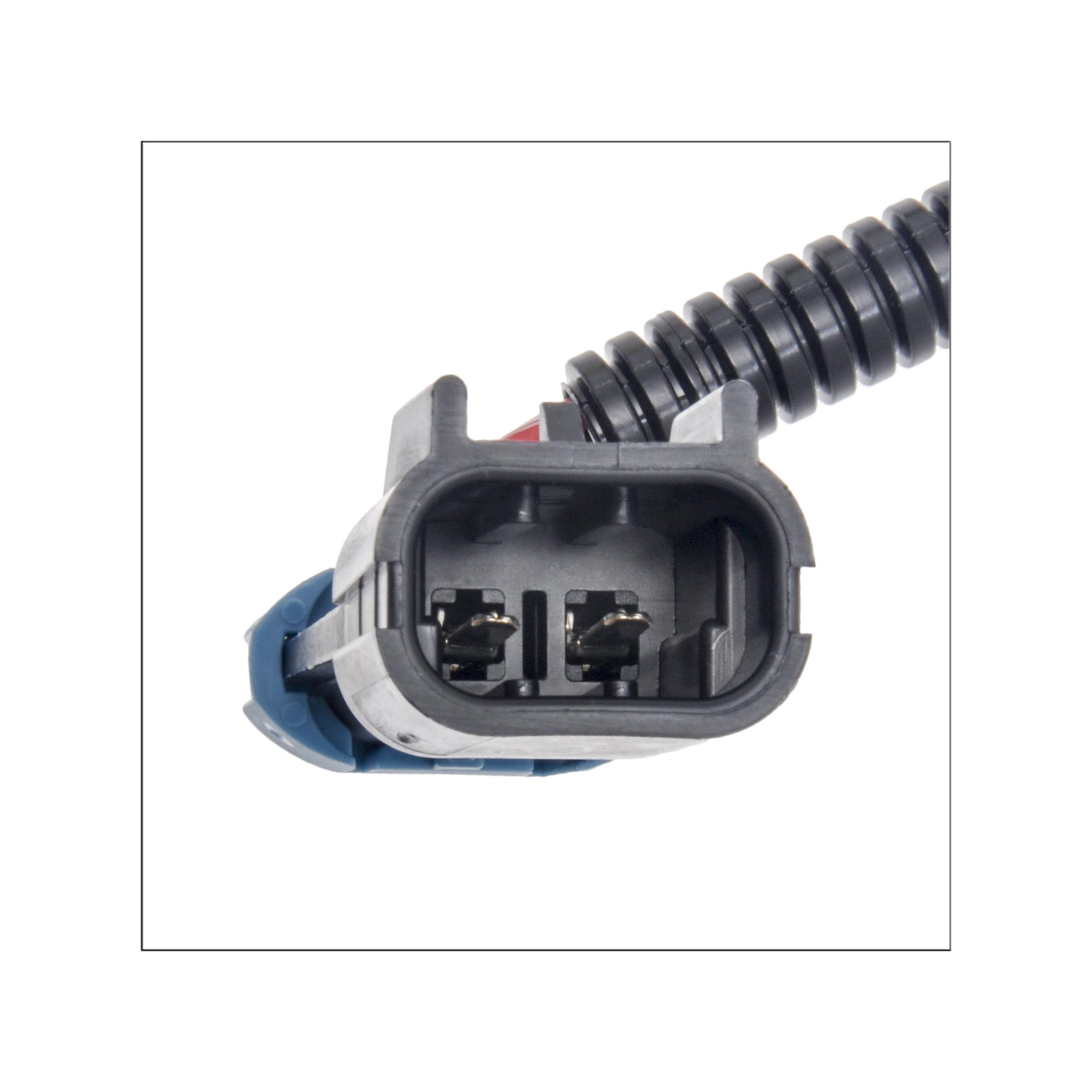 Airtex E11003 Fuel Pump
