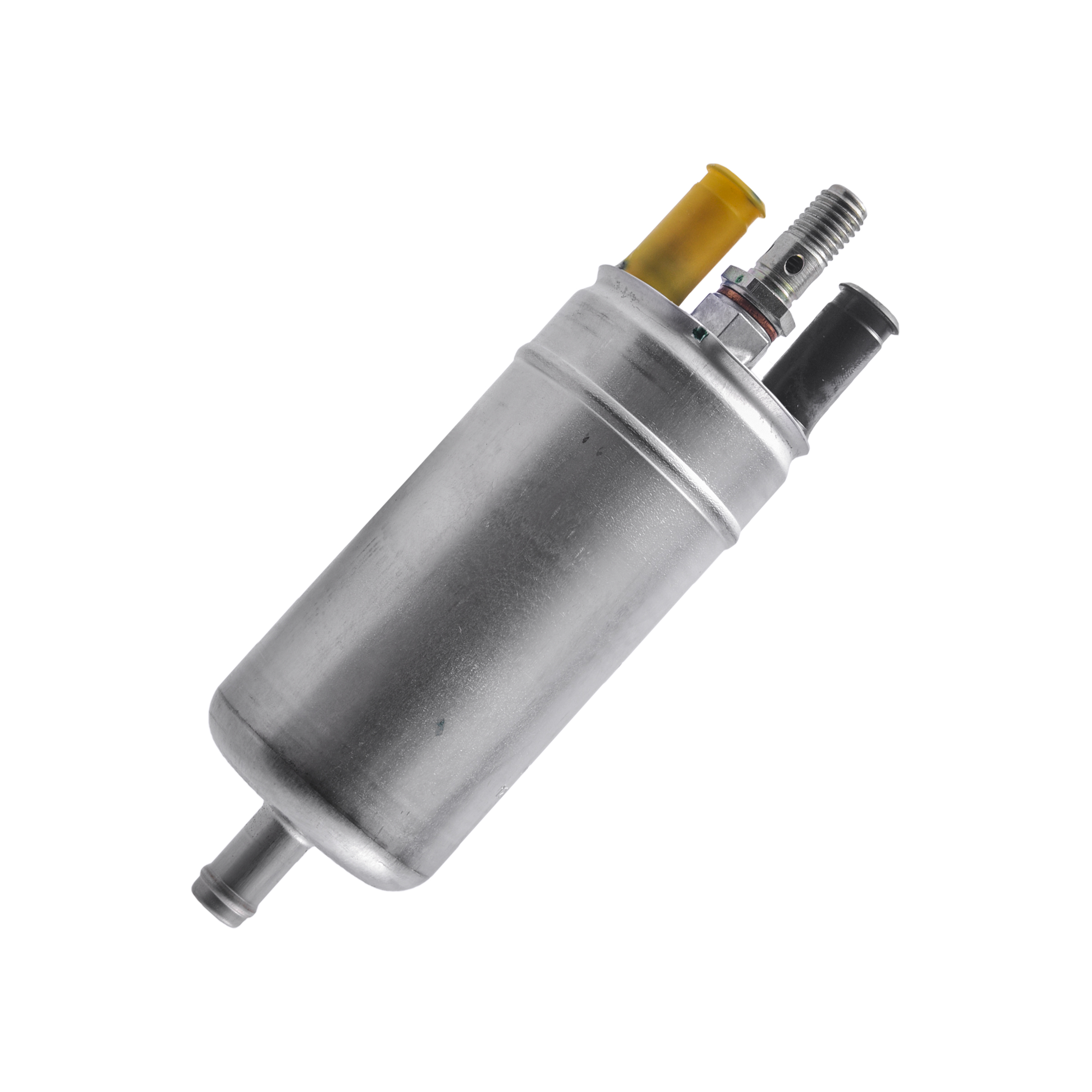 Electric Fuel Pump Herko Automotive Electrical Surplus K4046 Coming Soon Call To Preorder