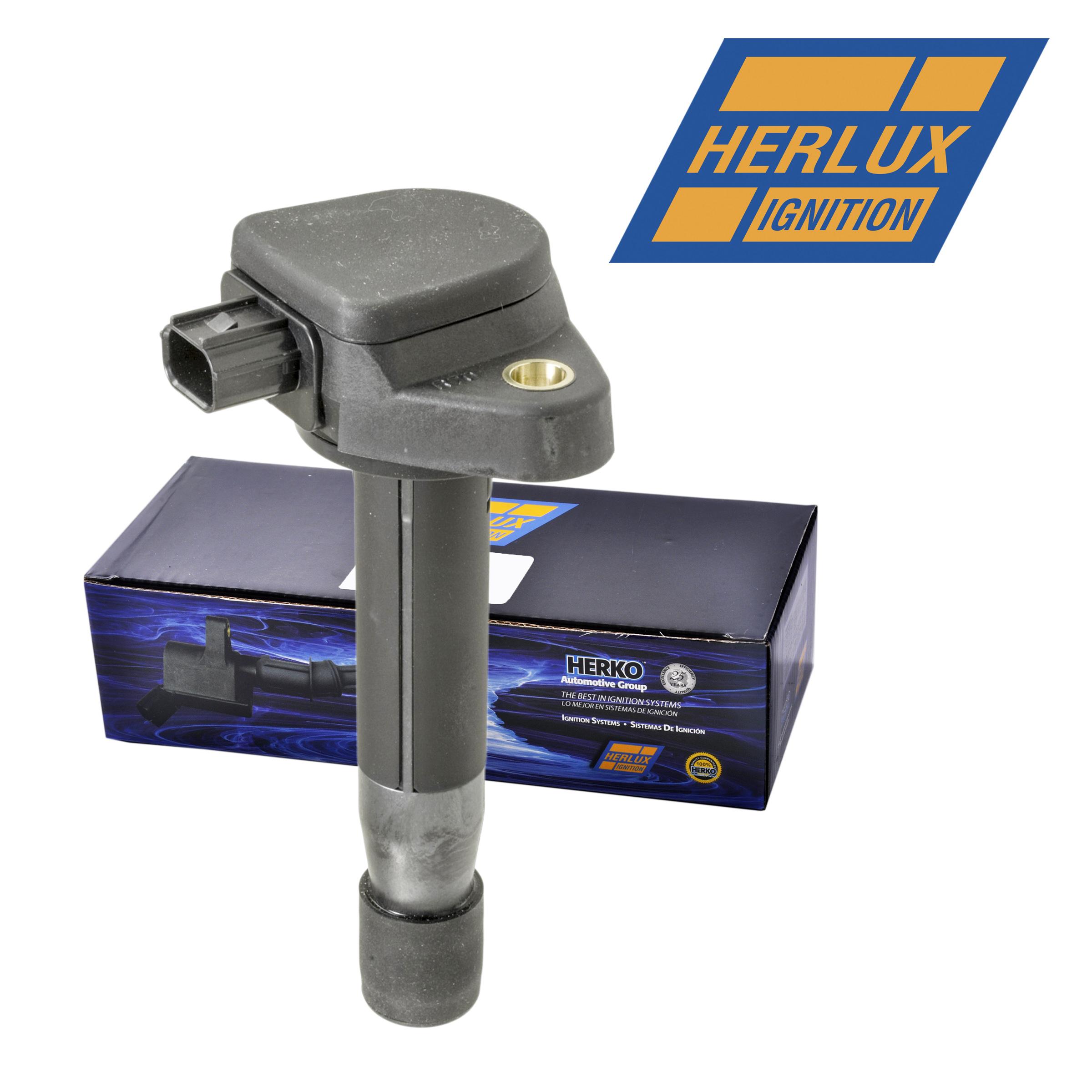 Fuel Pump Module Herko 445GE For Ford Flex Lincoln MKT  3.5L 3.7L 2010-2012