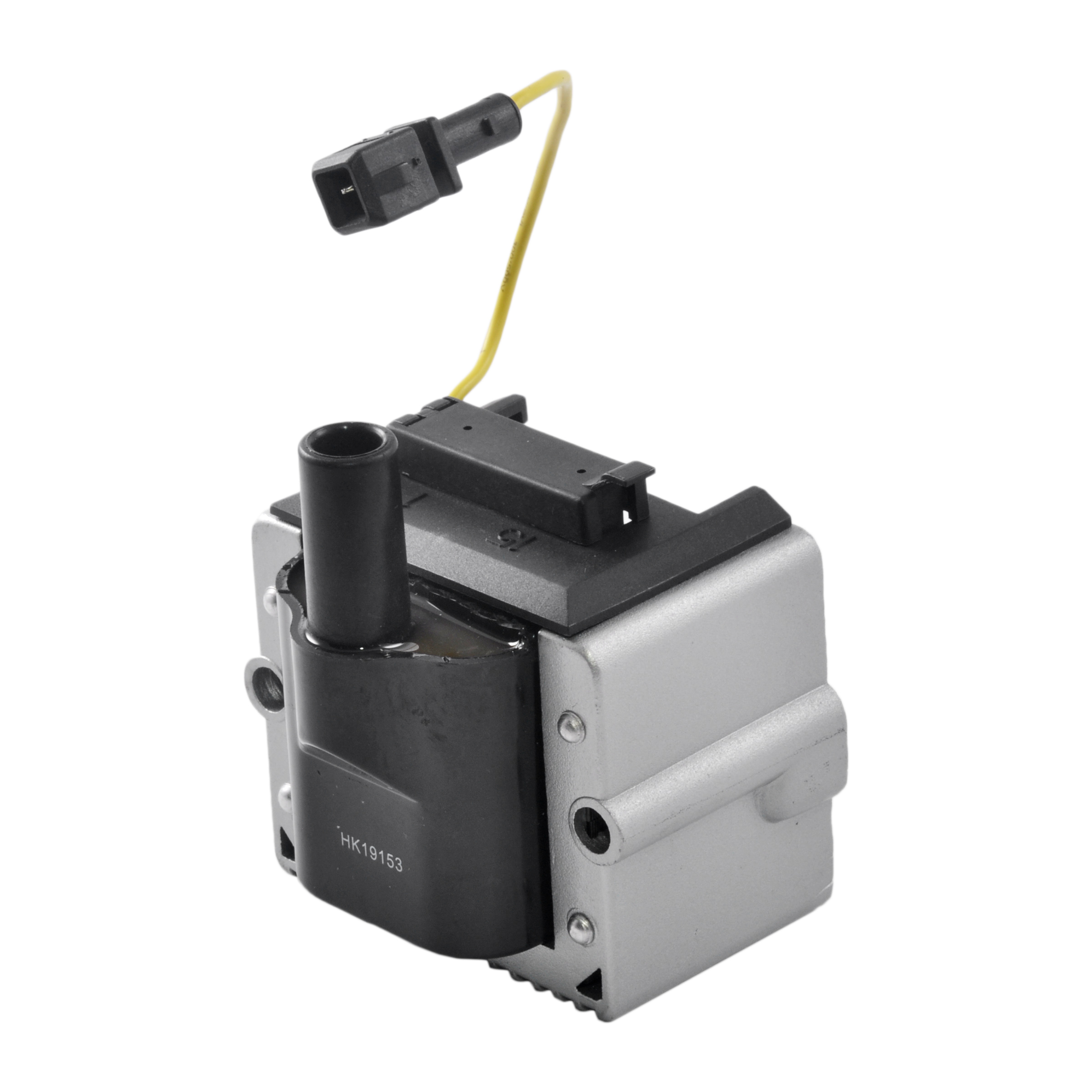 Ignition Coil | Herko Automotive