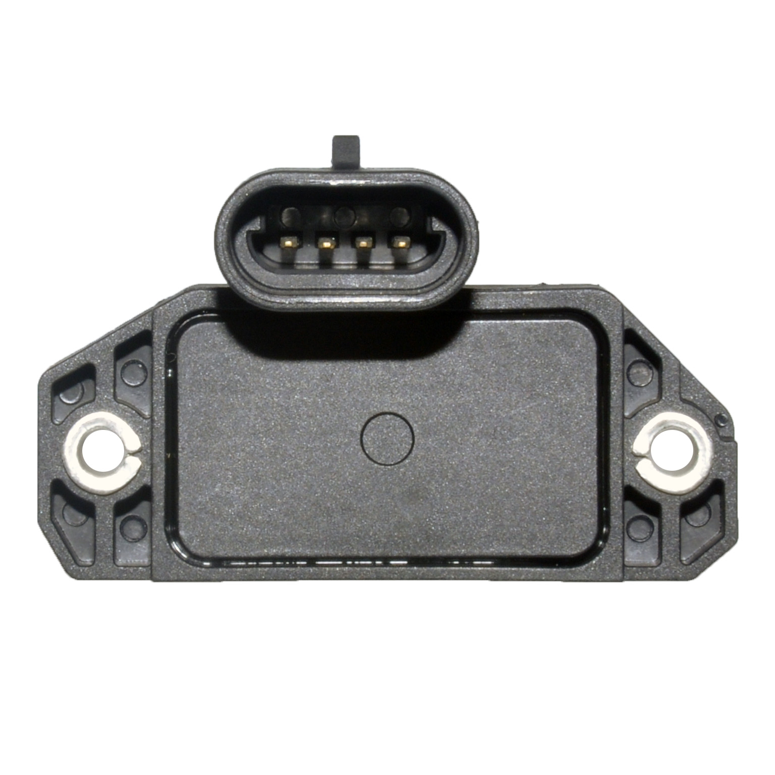 Ignition Control Module | Herko Automotive